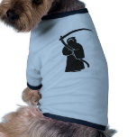 Segador de Evilution Camiseta De Perro