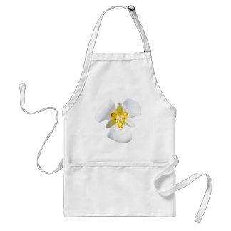 Sego Lilly Adult Apron