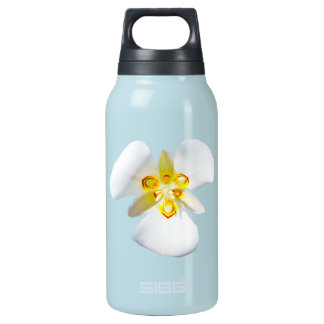 Sego Lilly Thermos Bottle