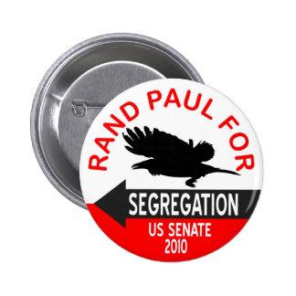 Segregation Button