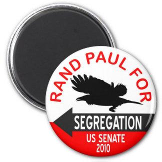 Segregation Magnet