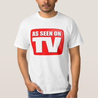 Según lo visto en logotipo de la TV Playera