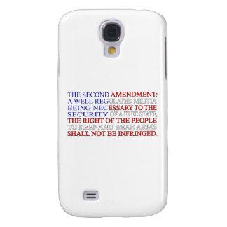Segunda bandera de la enmienda