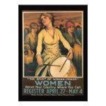 Segunda Guerra Mundial del Mujer-Poder