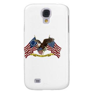 Segunda libertad Eagle de la enmienda