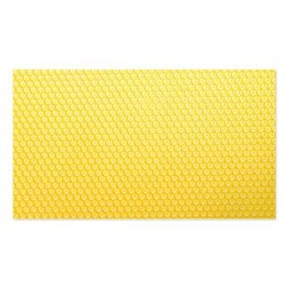 Segundo estómago presentación de tarjeta de presen plantillas de tarjeta de negocio
