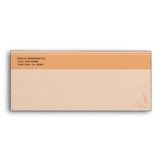 Seguridad anaranjada del acento de # sobre 10