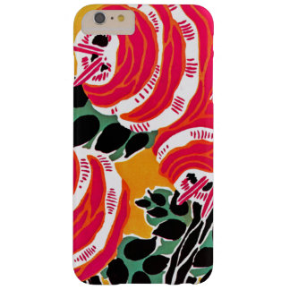 Seguy's Art Deco #10 at Emporio Moffa Barely There iPhone 6 Plus Case