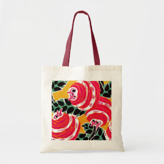 Seguy's Art Deco #10 at Emporio Moffa Tote Bag