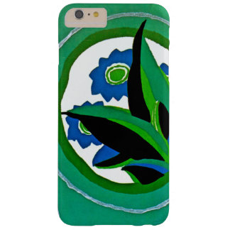 Seguy's Art Deco #11 at Emporio Moffa Barely There iPhone 6 Plus Case