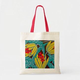 Seguy's Art Deco #12 at Emporio Moffa Tote Bag