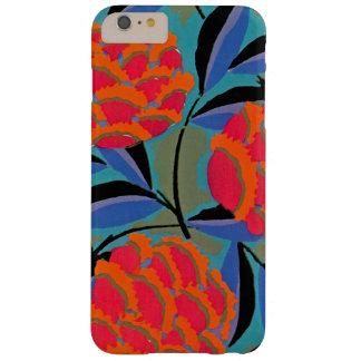 Seguy's Art Deco #2 at Emporio Moffa Barely There iPhone 6 Plus Case