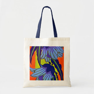 Seguy's Art Deco #4 at Emporio Moffa Tote Bag