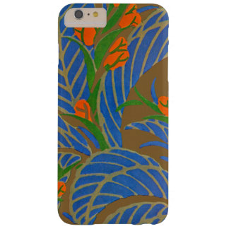 Seguy's Art Deco #9 at Emporio Moffa Barely There iPhone 6 Plus Case