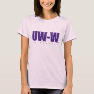 SEIDL-GAFNER, LISA T-Shirt