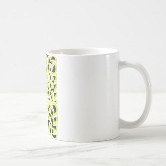 Seigaiha Series - Congregate2.png Coffee Mug