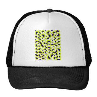 Seigaiha Series - Congregate2.png Trucker Hat