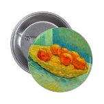 Seis naranjas de Vincent van Gogh Pins