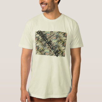 Seismic Shift T-Shirt