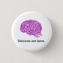 """Seizures are lame"" button"