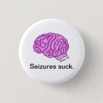 """Seizures suck"" button"