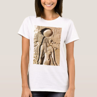 Sekhmet cat goddess of Upper Egypt T-Shirt