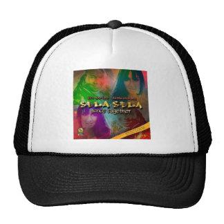 Sela Sela (danza junta) Gorras De Camionero