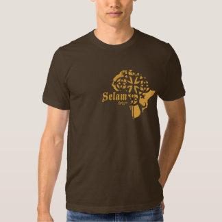 Selam - África Playera
