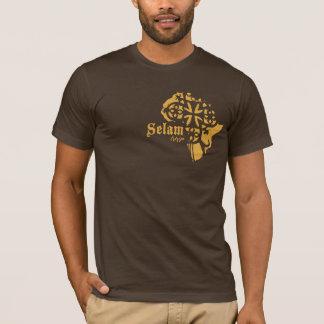 Selam – Africa T-Shirt