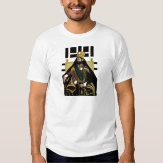 Selassie Tshirt