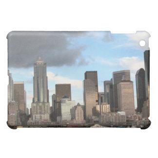 Sele iPad Mini Covers