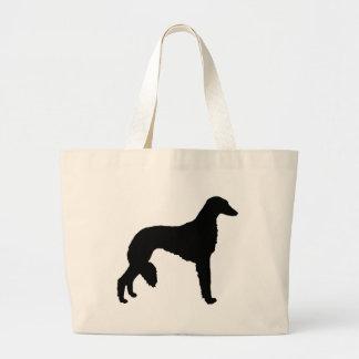 Selecciones de los totes y del bolso del perro de  bolsa tela grande