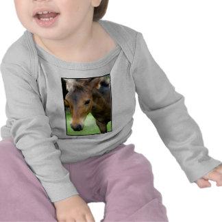 Selecciones excelentes infantiles camiseta