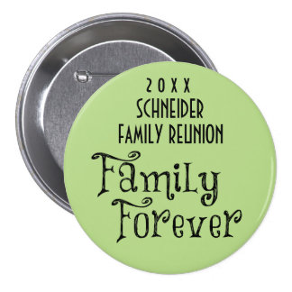 Select a Color-Family Forever Family Reunion Button