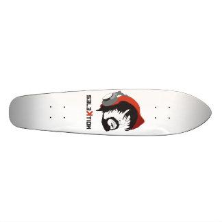 Selektion Skate Deck