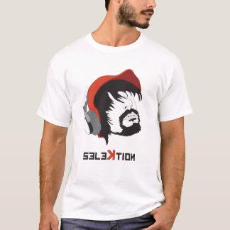 Selektion T-Shirt