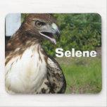 Selene Mouse Pads