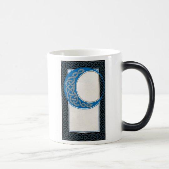 Selene mug