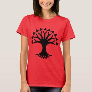 Selesnya Conclave Guild T-Shirt