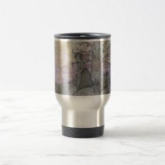 Self Acceptance Coffee Mugs