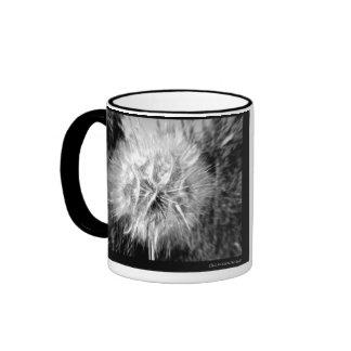 Self-Centered Coffee Mug