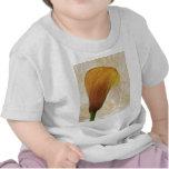Self Centered Tee Shirt