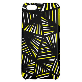 Self-Confident Warmhearted Charming Learned Case For iPhone 5C