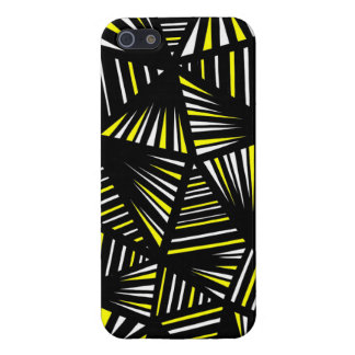 Self-Confident Warmhearted Charming Learned Case For iPhone SE/5/5s