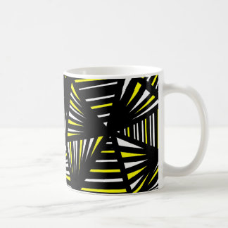 Self-Confident Warmhearted Charming Learned Coffee Mug