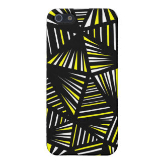 Self-Confident Warmhearted Charming Learned Cover For iPhone SE/5/5s