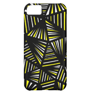 Self-Confident Warmhearted Charming Learned iPhone 5C Cases