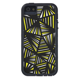 Self-Confident Warmhearted Charming Learned iPhone SE/5/5s Case