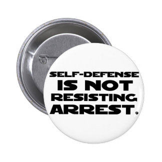 Self-Defense3 Buttons