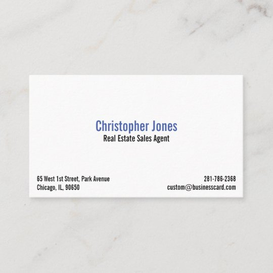 Self employed professionals custom business card zazzle self employed professionals custom business card colourmoves